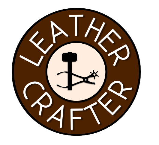 Leather Crafter